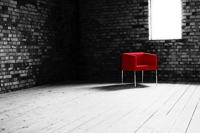 boxer_easy-chair_red.jpg