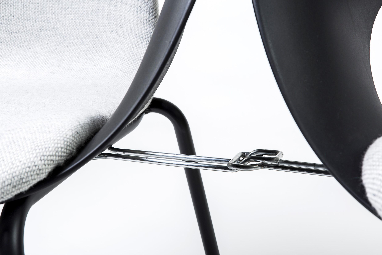Wiking 577//1 si stilis contenitore di raffreddamento-autoarticolati//Danish ESS-Food